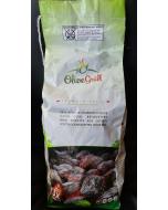 Olive Grill BBQ briketten 3kg
