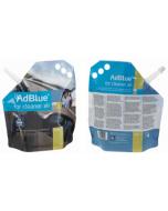Adblue Yara pouch 3,5L