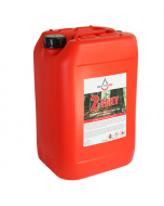 Best Fuel 2-takt alkylaatbenzine 25L